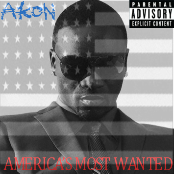 akon_americas_most_wanted_album_cover_by_zerjer97-d52x9mk