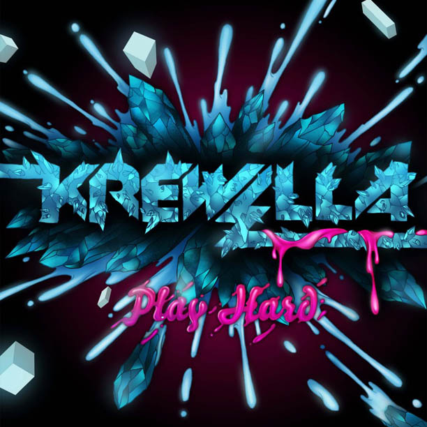 krewella-play-hard-ep