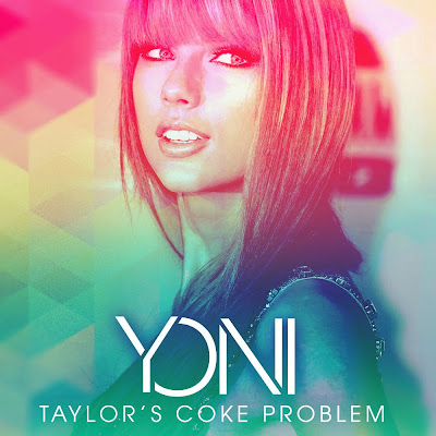 Taylors coke problem picture yoni