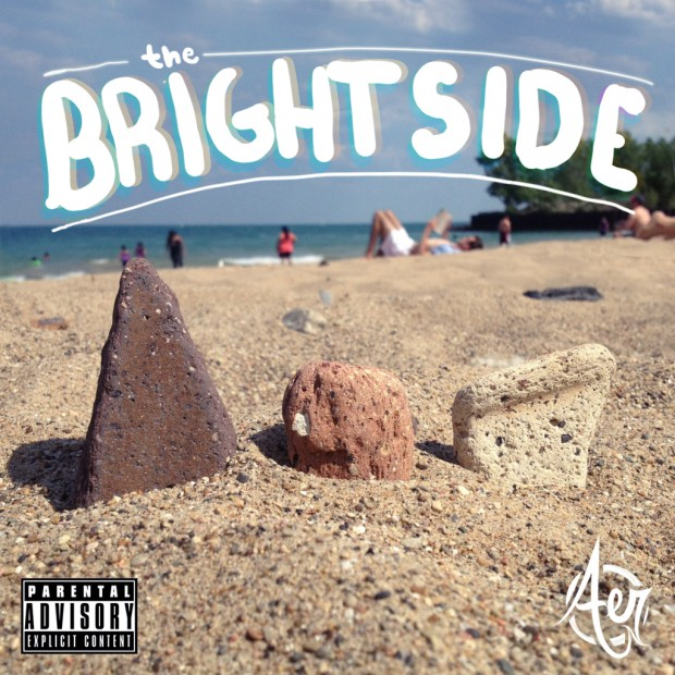 The-Bright-Side-FrontFinal-620x620
