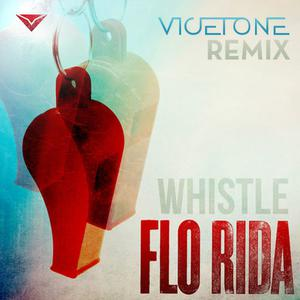 flo ride whistle-vicetone-remix_large