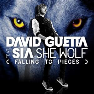 David-Guetta-She-Wolf-Falling-to-Pieces-2012