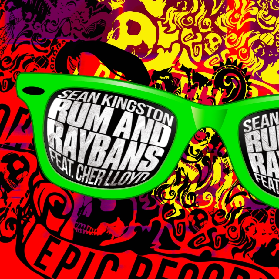 sean kingston rum ray bans download free
