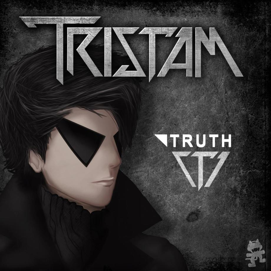Tristam_Truth_CoverArt