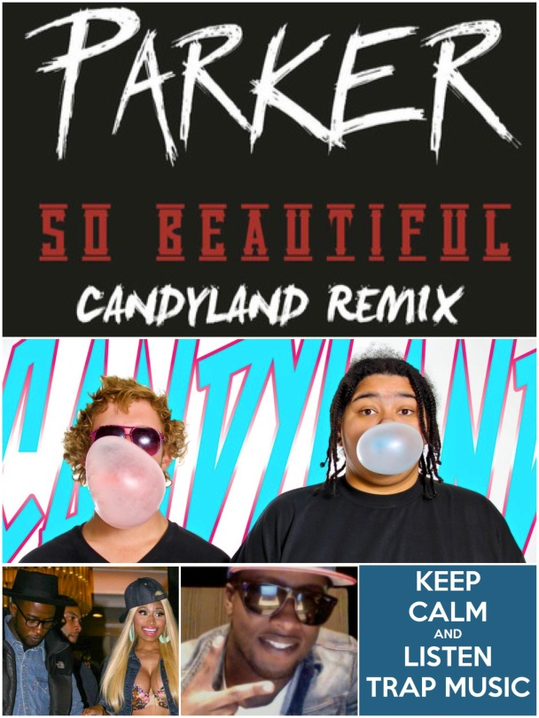 parker so beautiful candyland the katsup download